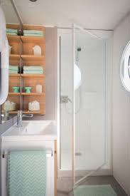 home depot entry doors mobile bedroom 32x76 exterior door two bath