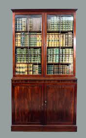 mahogany corner bookcase mahogany bookcase runescape antique mahogany bookcases for sale