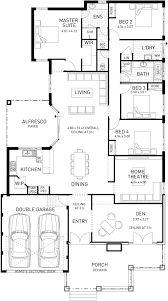 country style floor plans monster house plans french country