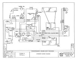 yamaha g9 golf cart parts diagram yamaha wiring diagram gallery