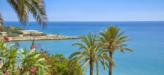 minute holidays to costa dorada spain from 89pp incl flights
