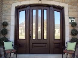 Traditional Exterior Doors Exterior Doors For Home Lighthouseshoppe Doors Pinterest