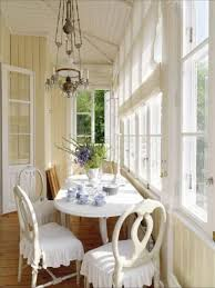 Decorated Sunrooms 26 Smart And Creative Small Sunroom Décor Ideas Digsdigs