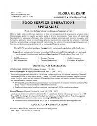 resume sle resumes resumewriting of writing resume