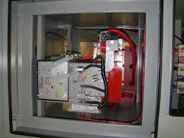 switchgear atlas electric