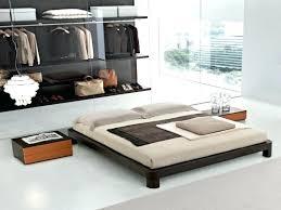 japanese style bedroom japanese style bed style bedroom mymatchatea co