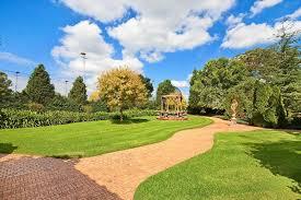 Large Backyard Landscaping Ideas Download Large Backyard Garden Design