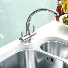 Taps Kitchen Sinks Homebase Kitchen Sinks And Taps Inspire Kitchens Sinks And Taps