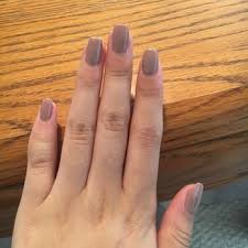 jeanne u0027s nail spa 497 photos u0026 212 reviews nail salons 111 n