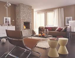 wohnzimmer erdtne 2 wohnzimmer erdtne villaweb info