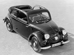 mercedes 170h w28 1936 u20131939 this is beetle before beetle