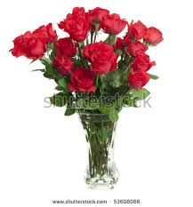 Vases Of Roses Dozen Roses Stock Images Royalty Free Images U0026 Vectors Shutterstock