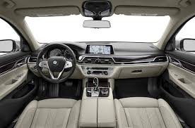 new 2017 bmw 750 price photos reviews safety ratings u0026 features