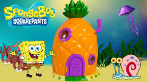 watch spongebob squarepants season 1 for free on solarmovie sc