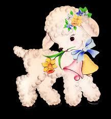 free lamb clip art pictures clipartix