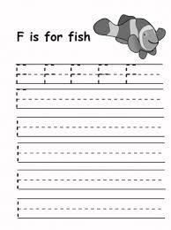 all worksheets f worksheets printable worksheets guide for