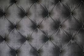 Upholstery Classes Melbourne Upholstery Melbourne Upholstery Carlos Furniture Upholstery