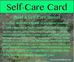 Counselor Self Care Tips 129 Best Nursing Compassion Fatigue Self Care Images On