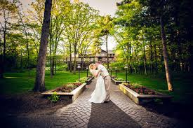 outdoor wedding venues mn minneapolis wedding venues reviews for 420 venues
