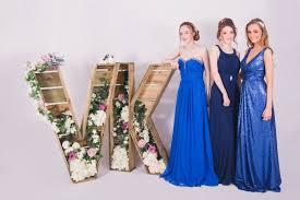 victoria kay bridal wear designer