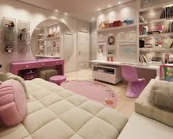 Bedrooms For Teens by Ideas For Teenage Girls Bedrooms For Cheap Most In Demand Home Design