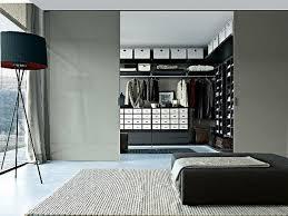 schlafzimmer italien einrichtungsideen für schlafzimmer aus italien kleiderschrank