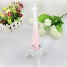 gift pen picture more detailed picture about romantic creative