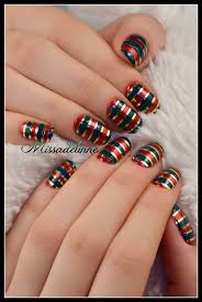 38 best nail art images on pinterest holiday nails make up and
