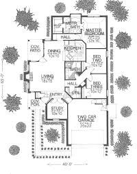 european house floor plans belarus cottage home plan 036d 0186 house plans and more