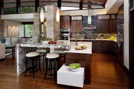 Open Concept Kitchen by Kitchen 2017 Open Concept Kitchens Designs 2017 Opening Day 2017