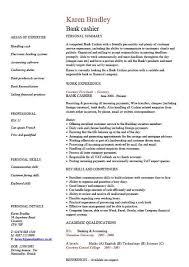 resume layout template sle of a cv fieldstationco mock cv layout stuva templates