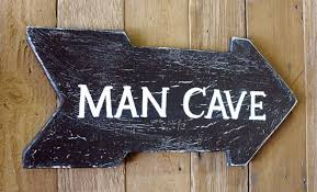 ultimate man caves bathroom décor ideas charmin
