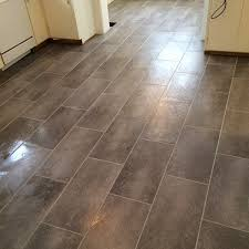 ljcfyi late kitchen renovation tile floor peel and