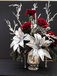 Vases At Michaels Best 25 Xmas Flowers Ideas On Pinterest Christmas Flowers