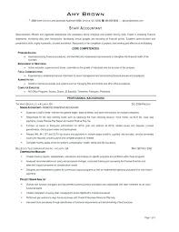 resume objective exles for accounting clerk descriptions in spanish objective for clerical resume accounting clerk resume objective