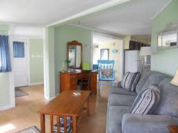 Chautauqua Cottage Rentals by Chautauqua Lakefront Cottage Low Boat Traffic Bay Old Saybrook