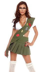 Sexu Halloween Costumes Halloween Costumes Women U0027s Costumes Forplay Catalog