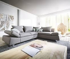 gro e kissen f r sofa die besten 25 grau ledersofa ideen auf blaue