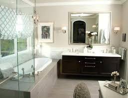 master bedroom bathroom ideas master bedroom and bathroom ideas sillyroger com