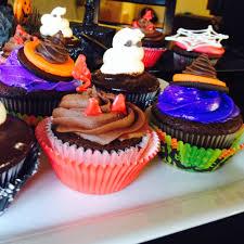 sweet simplicity cupcakes