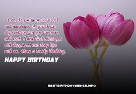 best birthday wishes say happy birthday to your friends