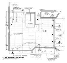 steel framing for garden planting bed umbrella house