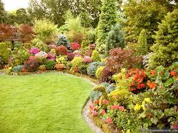 ko 83 beautiful garden wallpapers pictures of beautiful garden