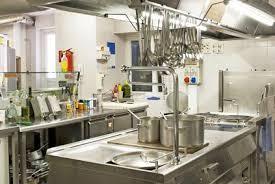 maintenance cuisine professionnelle grandes cuisines vitry le françois matériels de cuisson marne