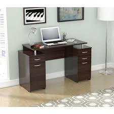 Antique Style Computer Desk Best Executive Style Desk Antique Style Walnut Barcelona Double