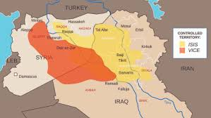 Syria Conflict Map Syria Conflict How Would You Vote Page 18 Over 50s Forum