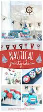 609 best 1st birthday boy party ideas images on pinterest
