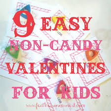 kids valentines gifts more non candy valentines for kids feathers in our nest