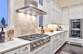 glass tile designs for kitchen backsplash kitchen glass tile backsplash designs photos of kitchen backsplash