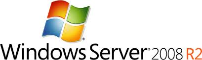 activer bureau a distance activer le bureau à distance sur windows server
